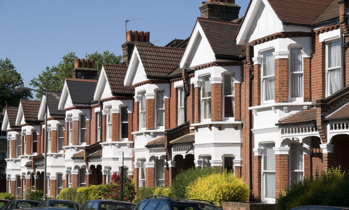 Your personalised mortgage broker service from Your Mortgage Broker